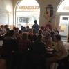 Bilder från Pizzeria Cleopatra Helsingborg