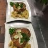 Bilder från Restaurang Munken