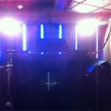 Bilder från PURE Nightclub