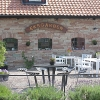 Bilder från Eksgårdens Café