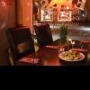 Bilder från Sara Restaurang och Pizzeria