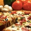 Bilder från Pizzeria Valentino