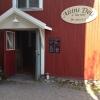 Bilder från Alsins Deli