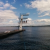 Bilder från Evedal, Helgasjön