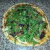 Bilder från Pizzabutiken