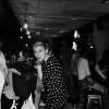 Bilder från Mogwai Bar och Mat