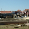 Bilder från Sea Lodge Smögen