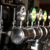 Bilder från Bowling Bull Jakobsberg