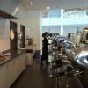 Bilder från Ritrovo espressobar