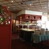 Bilder från Restaurang Österns Pärla