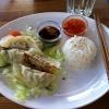 Bilder från Hammarby Sushi och Dumplings