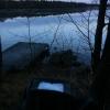 Bilder från Hillevik