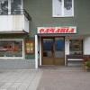 Bilder från Pizzeria Canaria