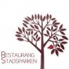 Bilder från Restaurang och Café Stadsparken