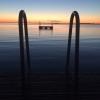 Bilder från Norra Vinön, Hjälmaren