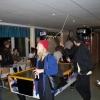 Bilder från Nynäs Bowling & Restaurang