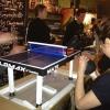 Bilder från Ugglan Boule&Bar