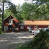 Bilder från Klockargården Kök och Servering