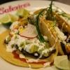 Bilder från Calexicos