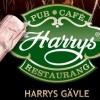 Bilder från Harrys Gävle