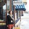 Bilder från Bothnia Antik och Modärn