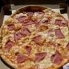 Bilder från Bettorps Kök och Pizzeria