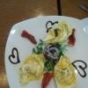 Bilder från Bilia Restaurangen