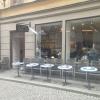 Bilder från Gamla Stans te & Kaffehandel