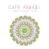 Bilder från Café Amanda