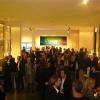 Bilder från Galerie M & Art Café - Extreme Art Experiences