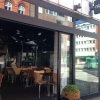 Bilder från Cafecafe