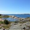 Bilder från Hovåsbadet