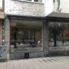 Bilder från Zinzino bar och Gastro