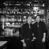 Bilder från Savoy Lounge & Cocktailbar