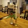 Bilder från Café Andrum