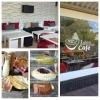 Bilder från Idas Cafe