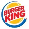 Bilder från Burger King Limhamn