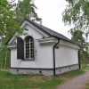 Bilder från Skantzenkapellet