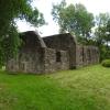 Bilder från Brunns Ödekyrka