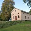 Bilder från Riseberga bönhus
