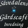 Bilder från Sävedalens Gårdscafé och Inredning