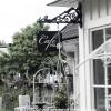 Bilder från Fullerö Café och Handel