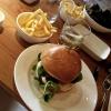 Bilder från Cultur Bar och Restaurant