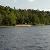 Bilder från Sävelången, Hyltorna