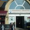 Bilder från Pizzeria Skeppet
