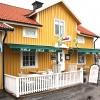 Bilder från Stures Bageri, Café och Restaurang