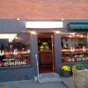 Bilder från Pubben Restaurang & Pizzeria