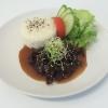 Bilder från Hallsta Sushi