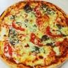 Bilder från Vallda Pizzeria