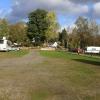 Bilder från Seglora Camping och Stugby